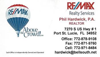 remax-hardwick